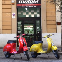 motogi_restauro_vespa_roma